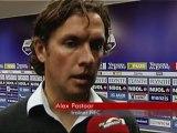 Nijmegen1 Sport: Voorbeschouwing Vitesse - NEC 20-01-2012