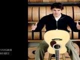 BRUCE SPRINGSTEEN NEW CD MARCH 6, BOSS HITS LIGHT OF DAY, JOHN MAYER 14,000 DOLLLAR GUITAR