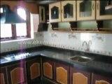 Buy Property in Trivandrum : House for Sale at Pazhakutty Nedumangadu, Trivandrum