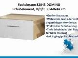 TOP 10 Fackelmann Badmöbel zu Kaufen