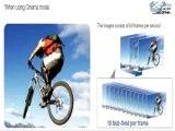 Buy Panasonic VIERA TC-P60GT30 60-Inch 1080p HDTV Sale | Panasonic VIERA TC-P60GT30 60-Inch HDTV
