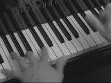 Cours de piano en ligne débutants, Méthode BERNACHON, présentation