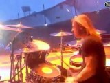 Stagehand TV-On The Road With ACDC Black Ice Tour