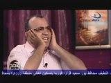 ALGERIE MAROC TUNISIE LIBYEمعجزةHandicapé mentaL ne sais rien d'autre que le Coran