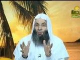 ALGERIE MAROC TUNISIE LIBYEتقرأ القرآن بدون فهم فهل لها أجر؟