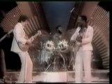 Carlos Santana & George Benson : Breezin (1976)