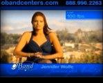 Huntington Beach Bariatric Weight Loss Surgery
