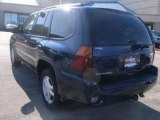 2007 GMC Envoy for sale in Waukesha WI - Used GMC by EveryCarListed.com