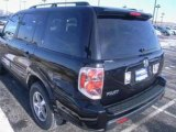 2007 Honda Pilot for sale in Tinley Park IL - Used Honda by EveryCarListed.com