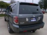 2007 Honda Pilot for sale in San Antonio TX - Used Honda by EveryCarListed.com
