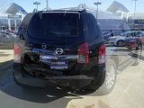 2010 Nissan Pathfinder for sale in Irving TX - Used Nissan by EveryCarListed.com
