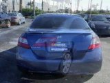 2007 Honda Civic for sale in Pompano Beach FL - Used Honda by EveryCarListed.com