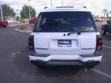 2004 Chevrolet TrailBlazer for sale in Tucson AZ - Used Chevrolet by EveryCarListed.com