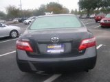 2008 Toyota Camry for sale in Sanford FL - Used Toyota by EveryCarListed.com