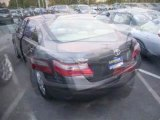 2007 Toyota Camry for sale in Sanford FL - Used Toyota by EveryCarListed.com