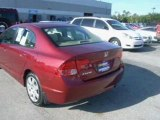 2006 Honda Civic for sale in Pompano Beach FL - Used Honda by EveryCarListed.com