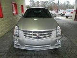 2009 Cadillac SRX for sale in Egg Harbor TWP NJ - Used Cadillac by EveryCarListed.com