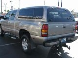 2003 GMC Sierra 1500 for sale in Hollywood FL - Used GMC by EveryCarListed.com