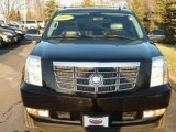 2007 Cadillac Escalade ESV for sale in Bedford OH - Used Cadillac by EveryCarListed.com