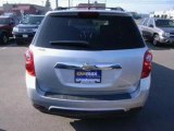 2010 Chevrolet Equinox for sale in Torrance CA - Used Chevrolet by EveryCarListed.com