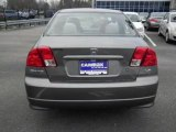 2005 Honda Civic for sale in Raleigh NC - Used Honda by EveryCarListed.com