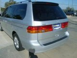 2004 Honda Odyssey for sale in Plano TX - Used Honda by EveryCarListed.com