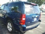 2007 Chevrolet Tahoe for sale in Pompano Beach FL - Used Chevrolet by EveryCarListed.com