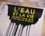 """""""Les terroristes écolos"""", partie 1, film de Stéphanie Muzard Le Moing"""