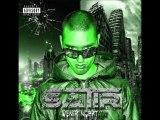 R.S.4 (Rokame Satir Shel & T.N) - Monde Perverti Music Officiel Rap Français 2012