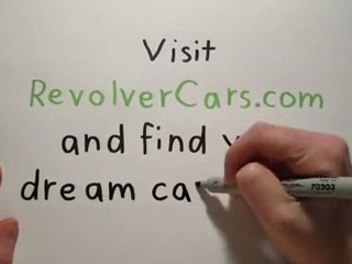salvaged cars and trucks for sale at revolvercars com salvage car