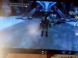 Zelda TP File Matt19 (Part 125) Backup Progress