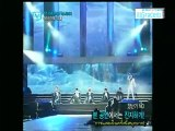[Thai SUB] 111006 BEAST - Backstage in DREAM CONCERT 2011