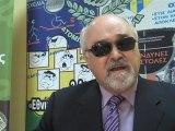 Ο Γιάννης Βαρδακαστάνης μιλά στο News 247