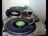 GANJA TUNES 2 WEED MUSIC