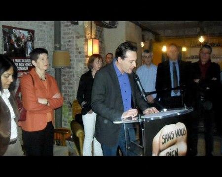 soirée des voeux 2012 du PCF Saint-Ouen_0001