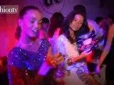 FTV Parties with DJ Bob Sinclar & Michelle Rodriguez