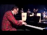 Bill Haley Orchestra-Shake Rattle & Roll.NEJAT-55