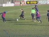 Coupe du Roussillon - ASPM vs Villelongue 2/3