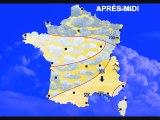 Météo 23 janvier 2012: Prévisions à 7 jours, vers le froid et la neige?