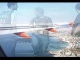 RAP HIP HOP ESPAÑOL ► APPLE THC SACX MAGNO ♫ Fly with me - Promo Musica Copyleft Mallorca