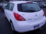 Used 2007 Nissan Versa Madison TN - by EveryCarListed.com