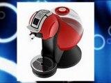 Nescafe Dolce Gusto by Krups Creativa Coffee Machine