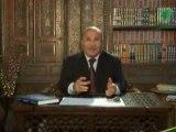 ALGERIE MAROC TUNISIE LIBYE دمحمد النابلسى الى وصفه للقضاءعلى الهم والحزن