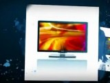 Philips 40PFL7505D/F7 40-Inch 1080p LED LCD HDTV For Sale | Philips 40PFL7505D/F7 40-Inch HDTV