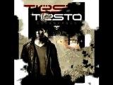 DJ TIESTO - TRAFFIC 2012 (DJ BARIS BALCI LORD OF TRANCE 2012 MIX)