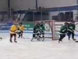 gocanada 20120122 Gab @ Minor Hockey Lab City