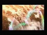 Final Fantasy X [25] L'Au-delà