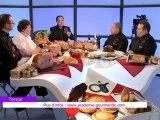 Bienvenue Chez Vous du 19 janvier 2012