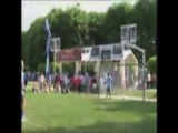 Foot Pro Training Games-HD Sport Gard