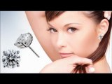 GIA certified loose diamonds ,  Diamond engagement rings ,  Loose Diamonds ,  Diamond Stud Earrings